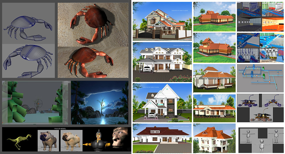 SANO OLASSA HOME PAGE.jpg