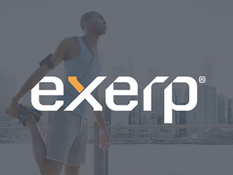 Exerp acquired by Clubessential Holdings