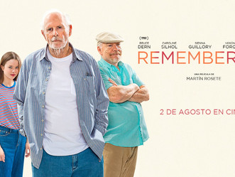 Remember Me released in Spain