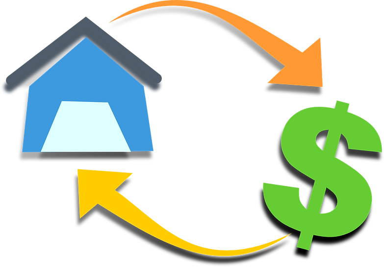 mortgage-149882.png