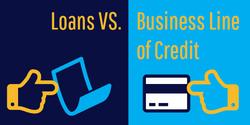 loans-vs-line-of-credit.png
