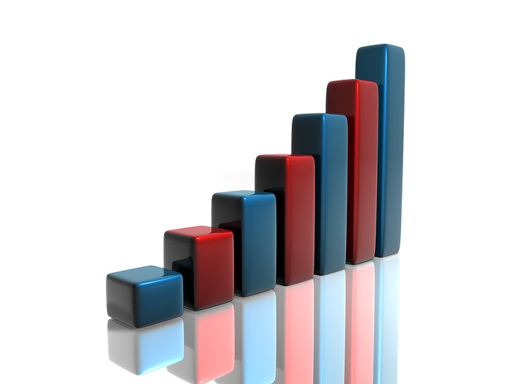 3d-financial-graph-5-1165621.jpg