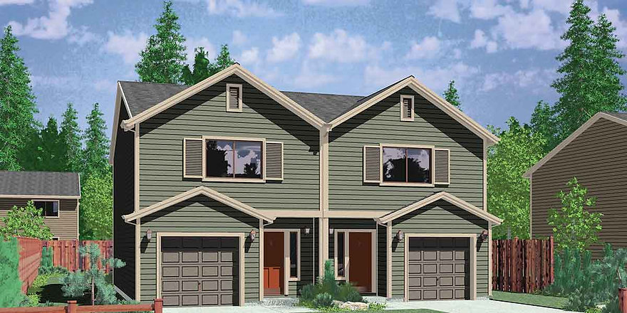 duplex-house-floor-plans-narrow-lot-render-d-503.jpg