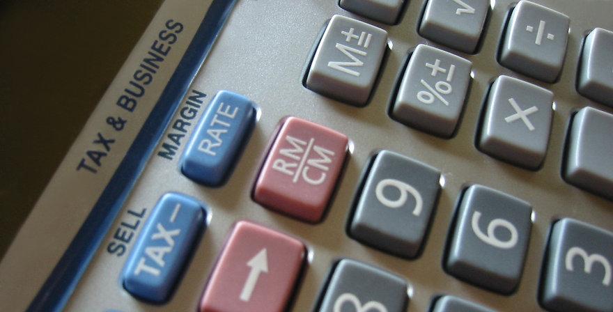 business-buttons-1422185.jpg