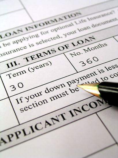 loan-application-1240982.jpg