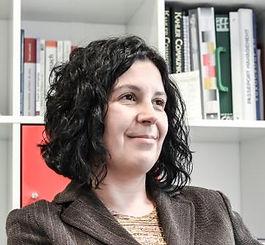 Claire Chaptal a créé EVOLTIS conseil, l'atout de l'orientation à l'emploi