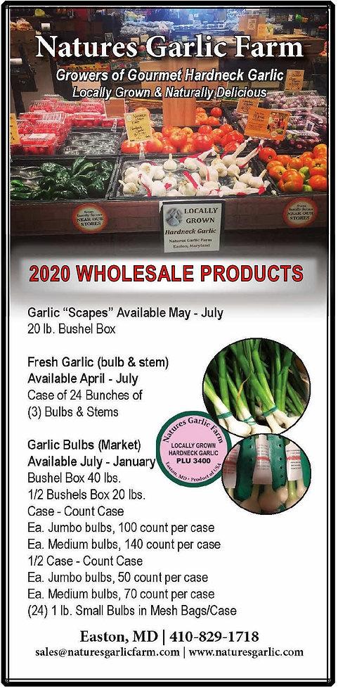 Rack Card 2020 Wholesale Prices.jpg