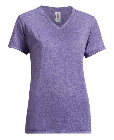 AF 204 purple-001