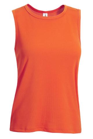 AJ 219 orange-001
