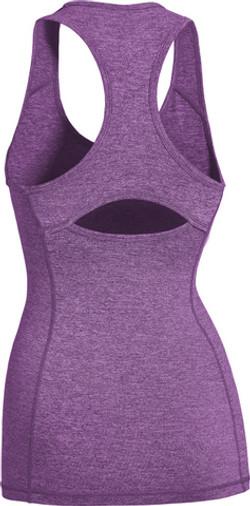 AQ 224 purple heather B-001
