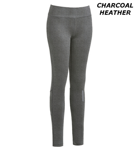 AQ 1013 Charcoal Heather-001