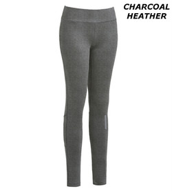 AQ 1013 Charcoal Heather-001