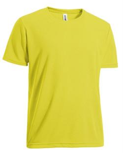 AJ 801 b yellow-001