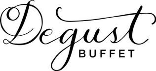 Degust Buffet