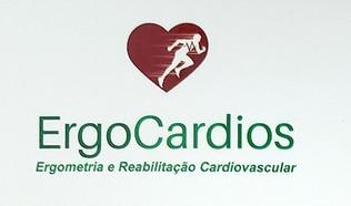 Ergocardios