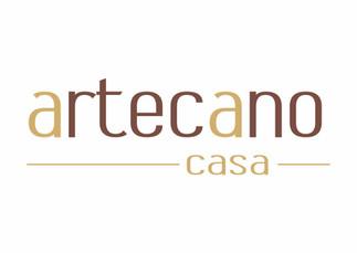 Artecano Casa