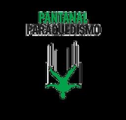 Pantanal Paraquedismo