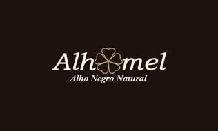 Alho Mel