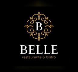 Belle Restaurante e Bistrô