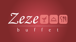 Zezé Buffet