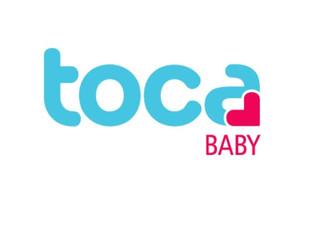 Toca Baby