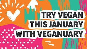 Where It All Vegan
