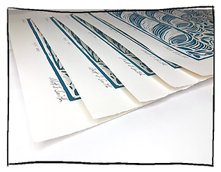 Stacked Signed Prints.png