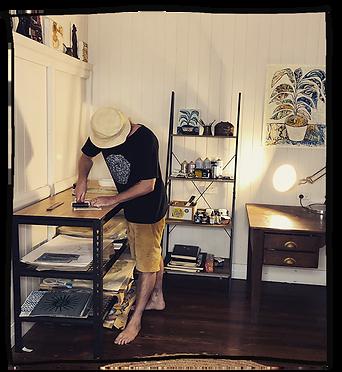 Studio Shot Matt.png