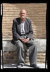 Man Iran Photo.png