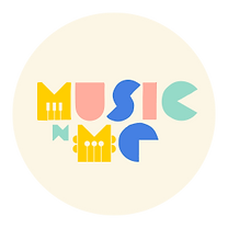 Music N Me Logo.png