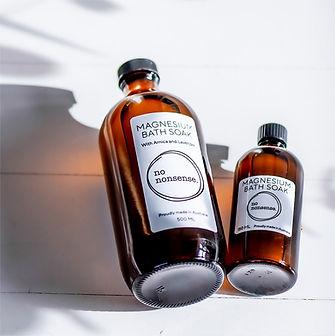 ABOUT - Magnesium Bath Soak.jpg