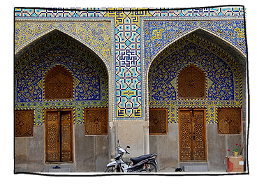 Travel Photo Morocco.png