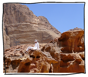 Man In Desert.png