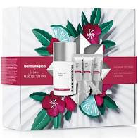Dermalogica Most Radiant Reveal Gift Set