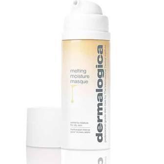 Dermalogica Melting Moisture Masque