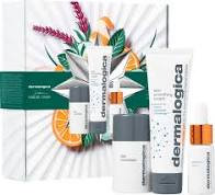 Dermalogica Best & Brightest