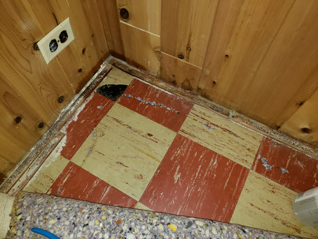 How important is Asbestos testing?