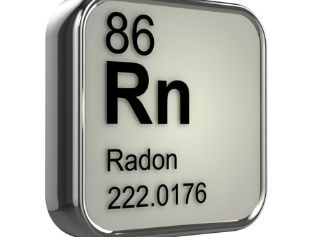 What to Expect when Testing for Radon
