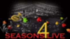4sl_logo_Drum_GMC.png