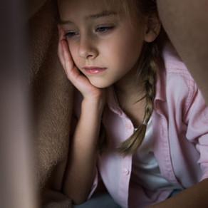 Depresija, kas nodota paaudzēs – vai patiesi pastāv sakarība?