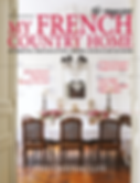 my-french-country-home-magazine-march-ap