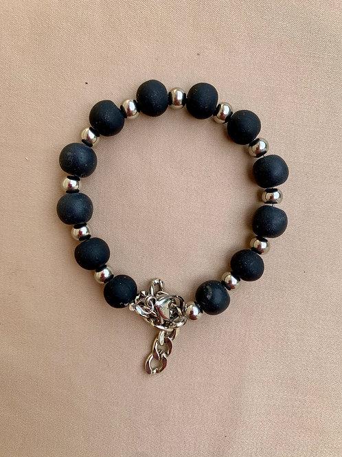Groom's Bracelet
