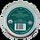 Thumbnail: 500mg CBD Tulsi Salve