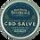 Thumbnail: 1000mg CBD Peppermint Salve