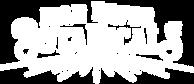 logo small white