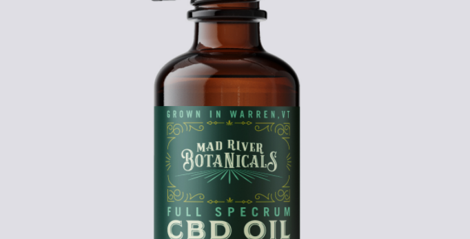 1000mg CBD Oil Infusion Wholesale