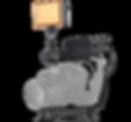camera .png