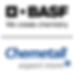 BASF Chemetall.png