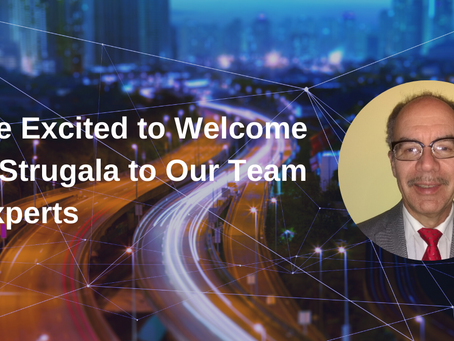 AUTOMOTIVE ALUMINUM ADVISORS ADDS DON STRUGALA  TO ITS INDUSTRY-LEADING TEAM OF EXPERTS