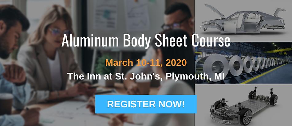 Aluminum Body Sheet Course (4).png